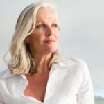 Łagodzenie dolegliwości menopauzy