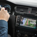 Akcesoria car audio – najwyższej jakości artykuły