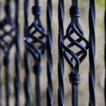 Najlepsze ogrodzenia dla budynku ma wpływ na bezpieczeństwo